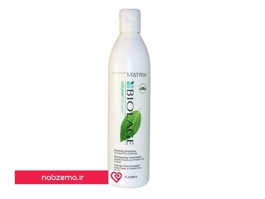 درمان قطعی و خانگی شپش موی سر علائم ساتین