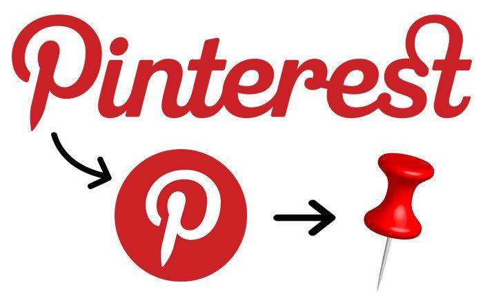 famous-brand-logos-hidden-meaning-108-5825e1e31ea5a__700-w700