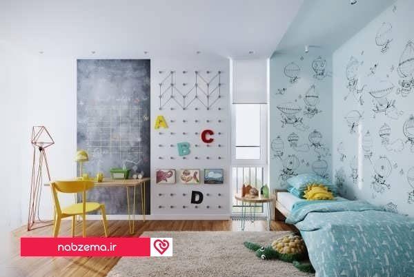 interior-decoration-small-1houses-23