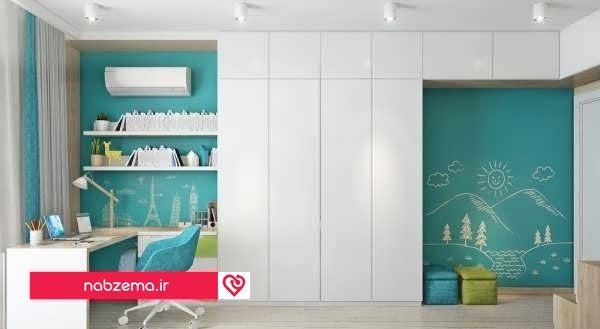 interior-decoration-small-houses-1