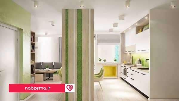 interior-decoration-small-houses-101