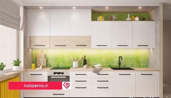 interior-decoration-small-houses-133
