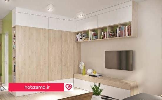 interior-decoration-small-houses-134