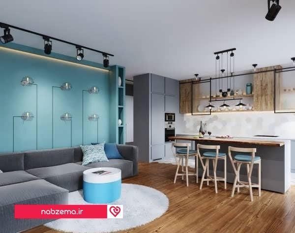 interior-decoration-small-houses-18
