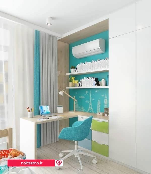 interior-decoration-small-houses-2