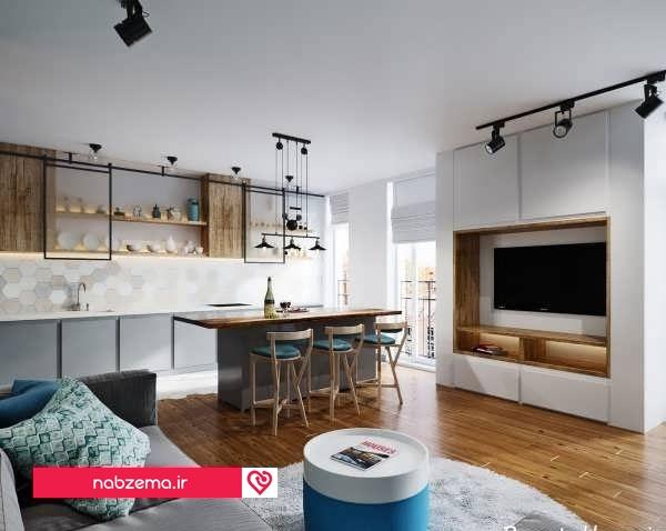 interior-decoration-small-houses-21