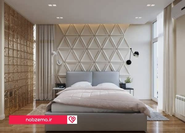 interior-decoration-small-houses-22