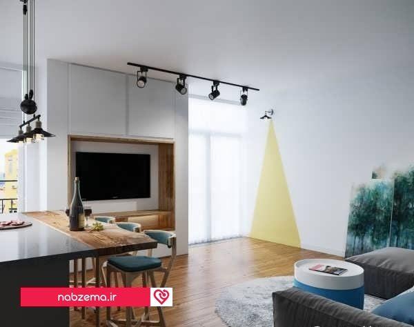 interior-decoration-small-houses-24