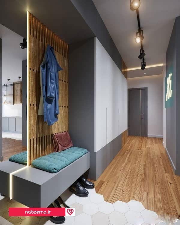 interior-decoration-small-houses-28
