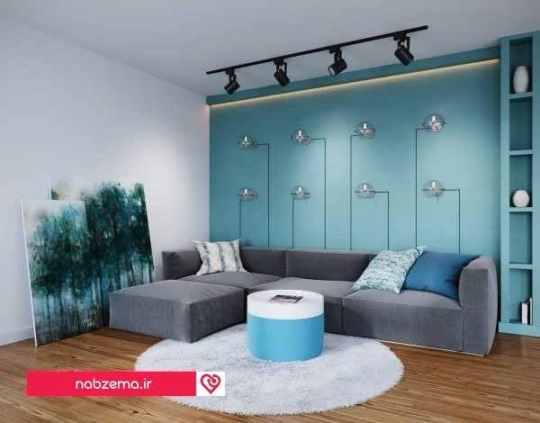 interior-decoration-small-houses-30