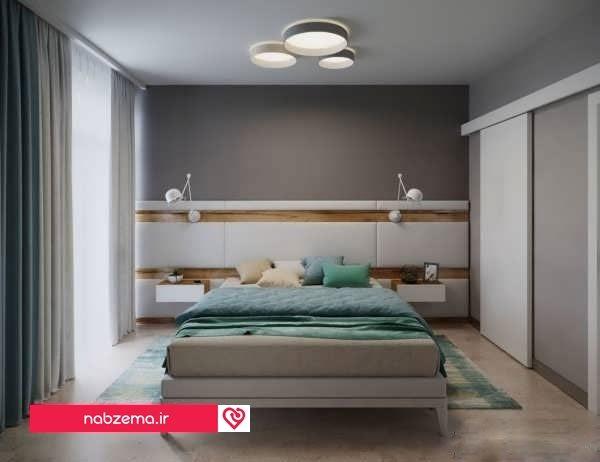interior-decoration-small-houses-5