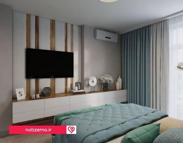 interior-decoration-small-houses-6