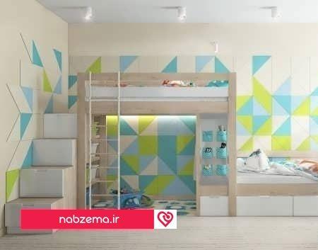 interior-decoration-small-houses-9