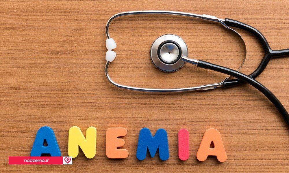 anemia-mental-health