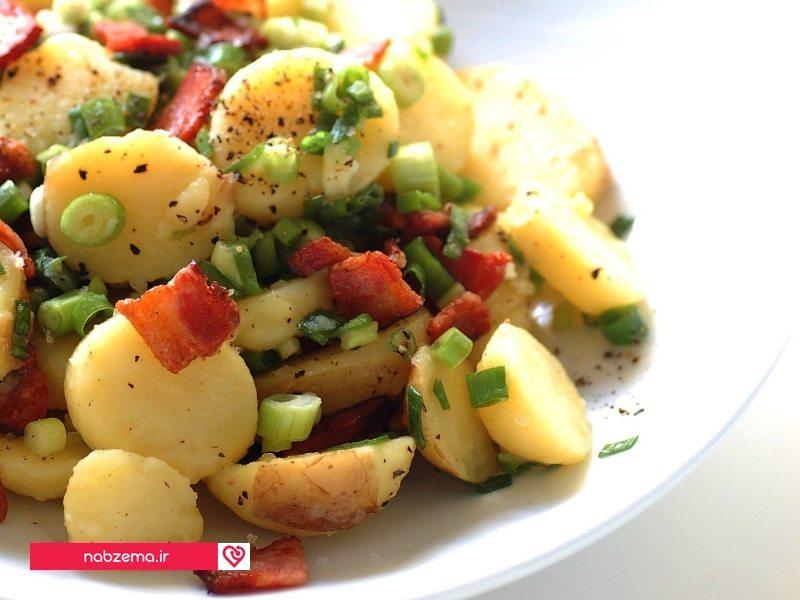 course-salads-potato-salad-flickr-stone-soup-jules-5959935385-4x3