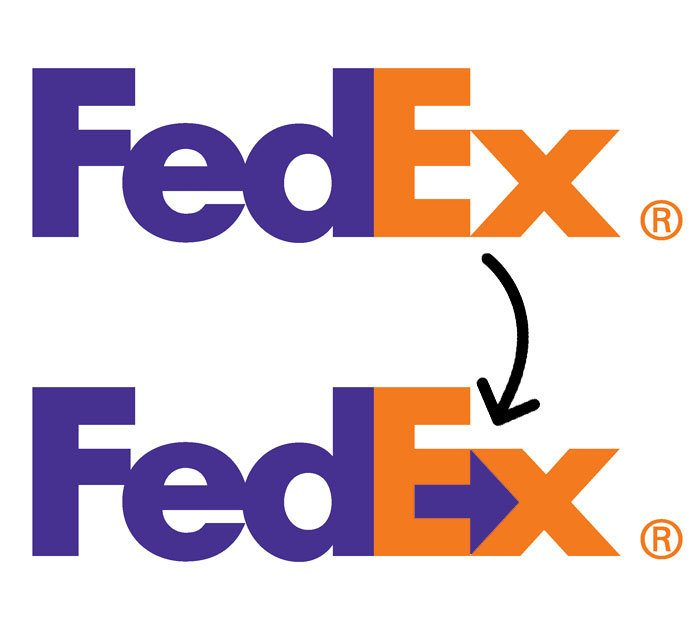 famous-brand-logos-hidden-meaning-21-5825d40466319__700-w700