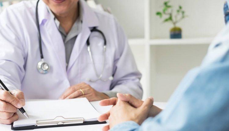 سرطان و پلاکت پایین