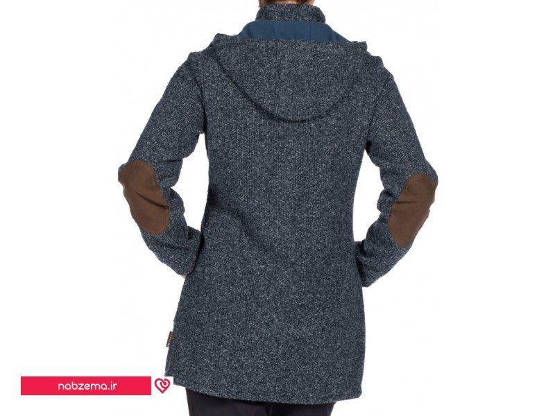 jack-wolfskin-milton-coat-1702441-1010-back