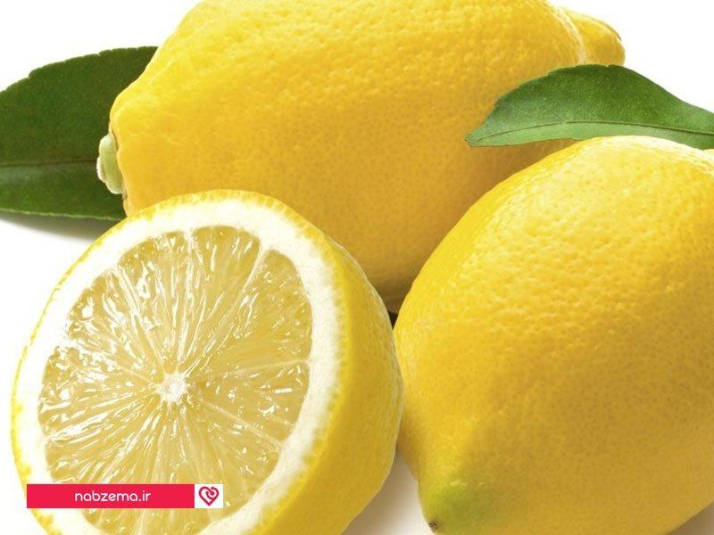limone-1140x560