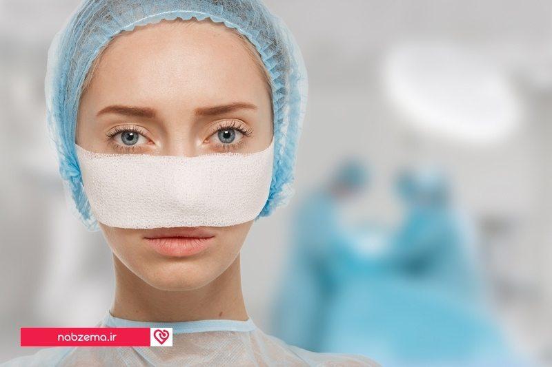 rhinoplasty-procedures