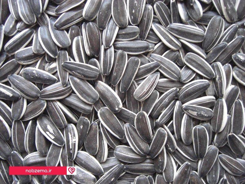 striped_seeds