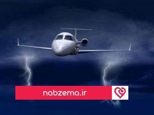 091209-airplane-storm-02