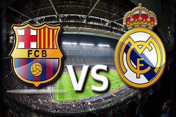 barcelona-vs-real-madrid-clasico