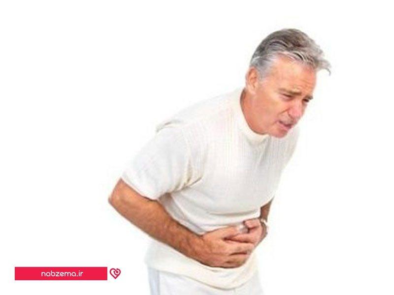 bladder-infection-in-men-320x320