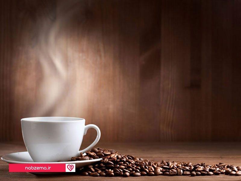 coffee-13