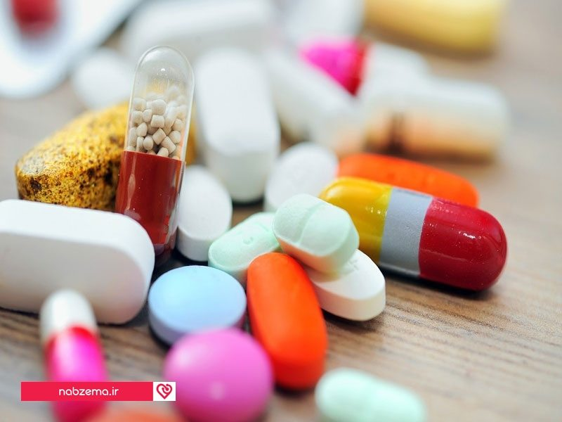 علائم سردرد های خطرناک را بشناسید