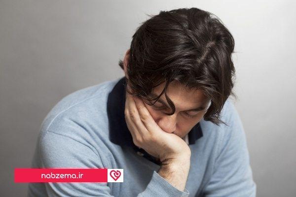 عوامل ایجاد بیماری پیرونی