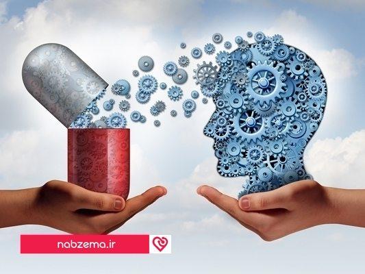 اختلال دوقطبی و دارو