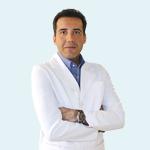 دکتر فلاح متخصص