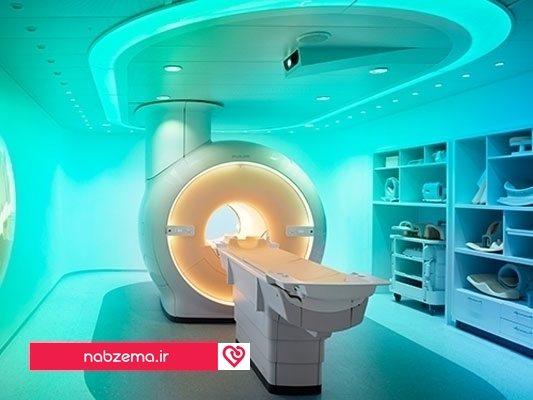 شکل جنین سقط شده چهار هفته ای مشاهده شکل گیری مغز جنین با ام آر آی - نبض ما