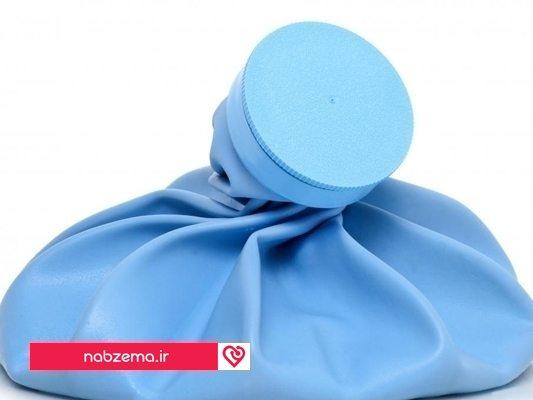 کیسه آب گرم