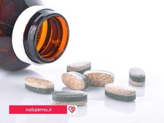 داروهای ملین