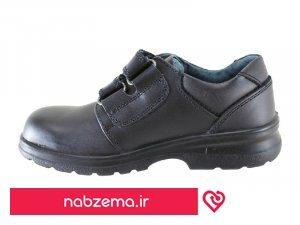 کفش مناسب مدرسه