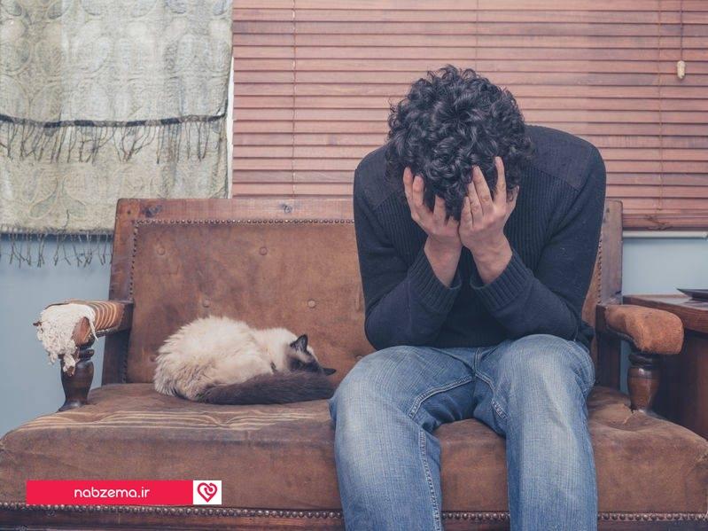التهاب پروستات در جوانان