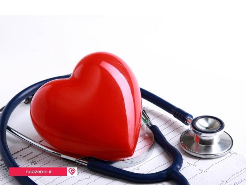 آریتمی قلبی