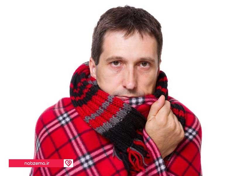 سرایت ویروس H1N1