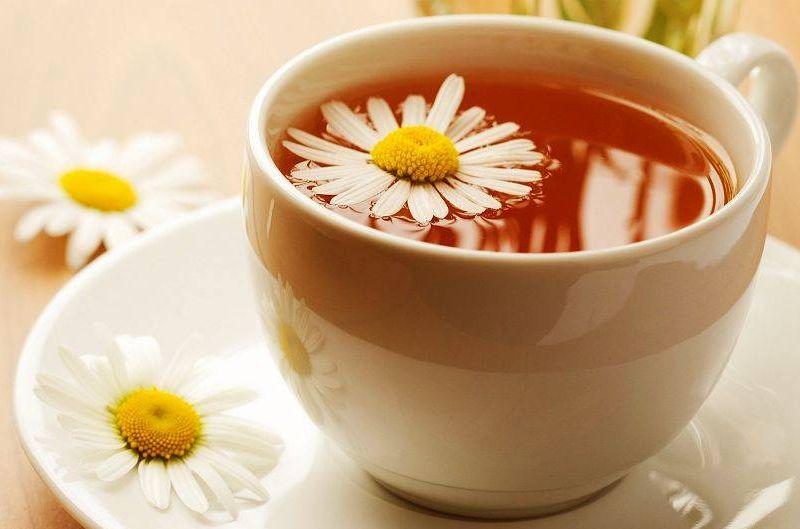 چای بابوبه