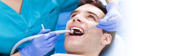 نام دیگر پوسیدگی دندان