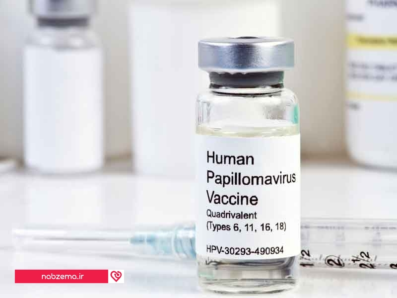 hpv vaccination controversy The hpv vaccine controversy  this has aroused a great deal of controversy,  human papillomavirus vaccination –reason for caution.