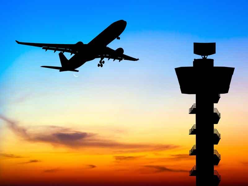 هواپیمای تهران یاسوج