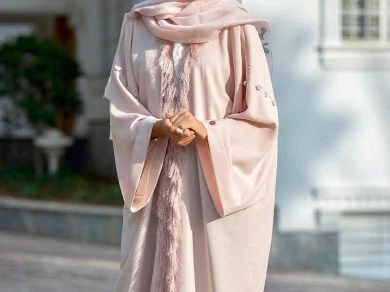 برند حجاب