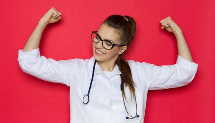 تزریق بوتاکس در واژن