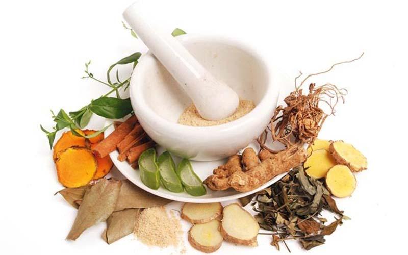 داروی گیاهی برای خواب راحت
