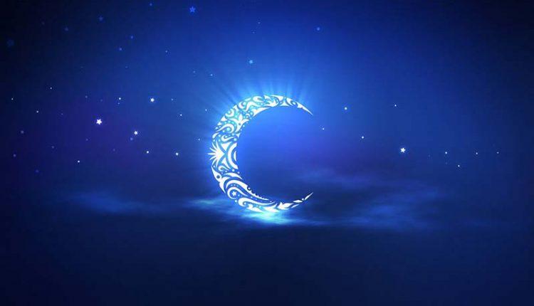 گرسنگی در ماه رمضان