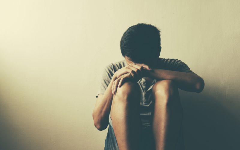 اختلالات روانی