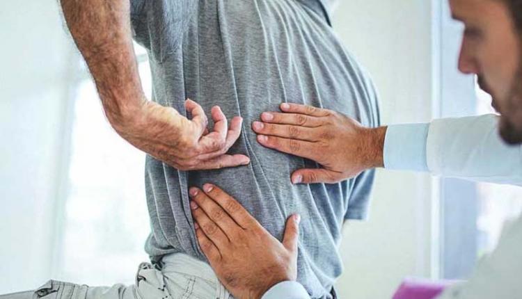 درمان درد سنگ کلیه